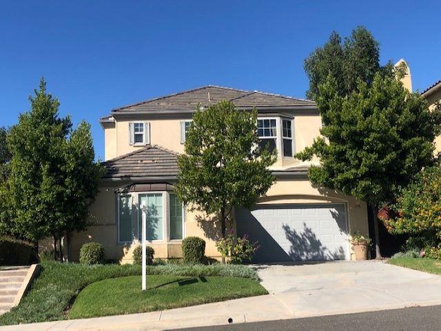 1490 Anchor Pl, San Marcos, CA 92078