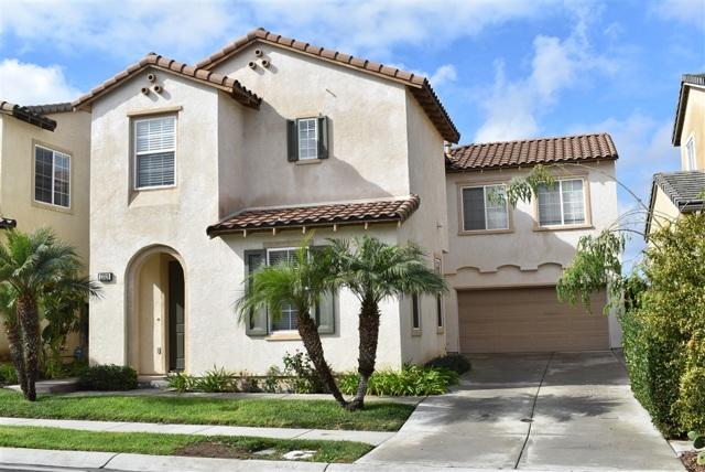13318 Via Santillana, San Diego, CA 92129