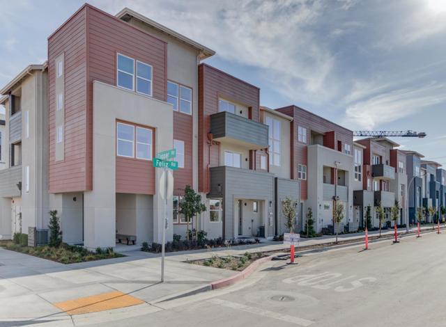 2926 Lamory Place, Santa Clara, CA 95051