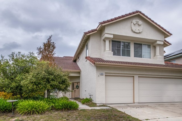 3263 Sand Dollar Court, Outside Area (Inside Ca), CA 93933