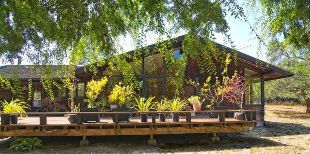 118 Ortalon Circle, Santa Cruz, CA 95060