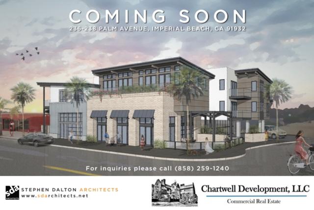 236 Palm Ave, Imperial Beach, CA 91932