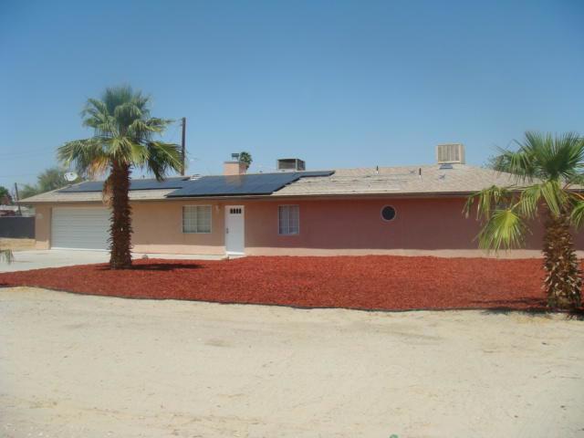 Image 5 of 80630 Mcdaniel Ln, Indio, CA 92201