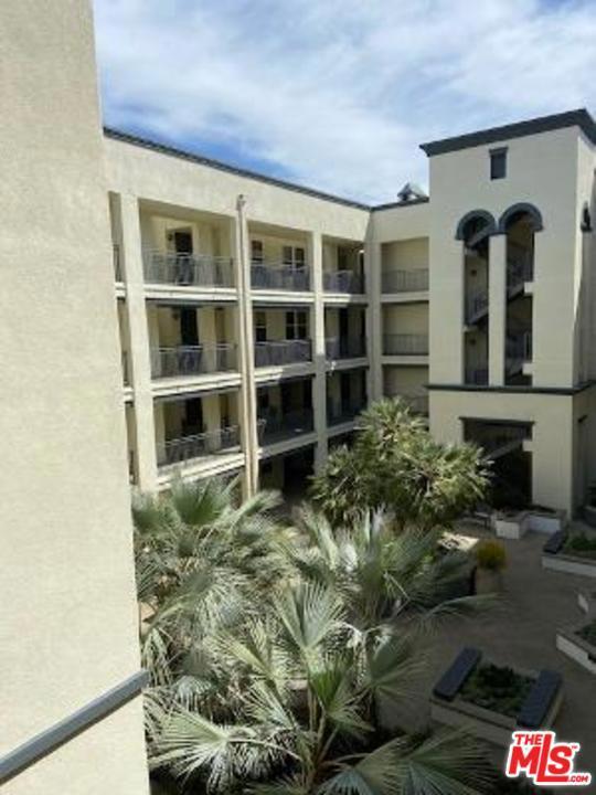 12963 Runway Rd, Playa Vista, CA 90094 Photo 17