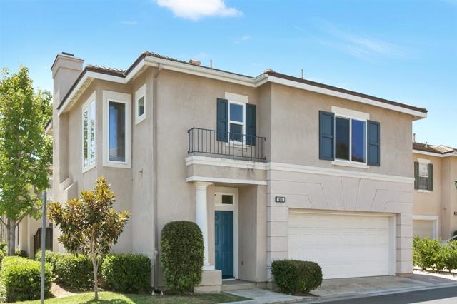 605 Venetia Way, Oceanside, CA 92057