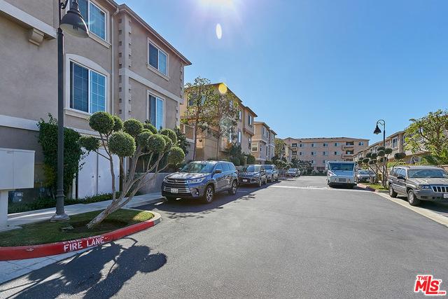 1417 Lomita Bl, Harbor City, CA 90710 Photo 28