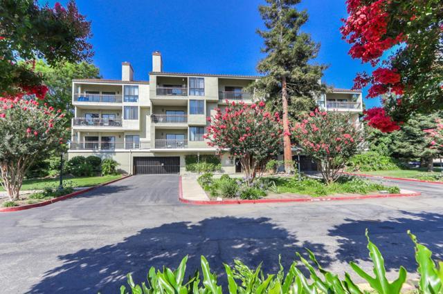 2200 Agnew Road 319, Santa Clara, CA 95054