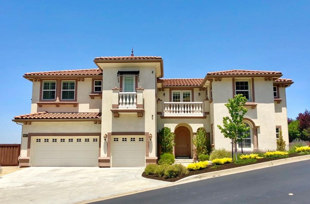3102 Ashbourne Circle, San Ramon, CA 94583