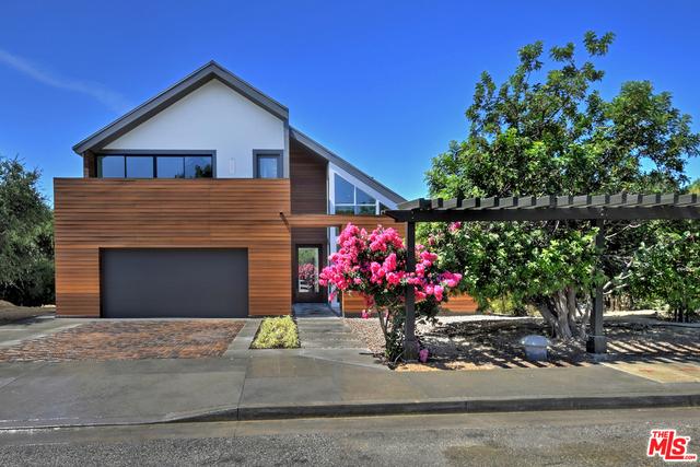 18177 Knoll Hill, Granada Hills, CA 91344