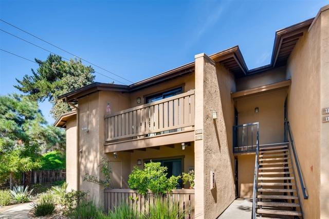 10246 Black Mountain 120, San Diego, CA 92126