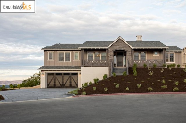 228 Seclusion Valley Way, Lafayette, California 94549, 4 Bedrooms Bedrooms, ,5 BathroomsBathrooms,For Sale,Seclusion Valley Way,40913166