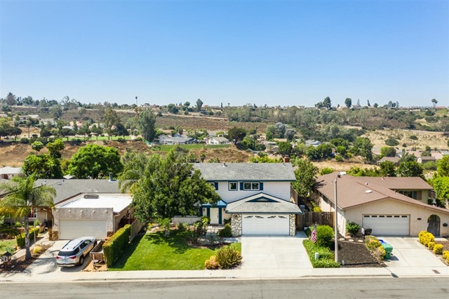 7576 Rowena, San Diego, CA 92119