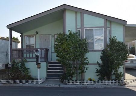 1085 Tasman Drive 824, Sunnyvale, CA 94089
