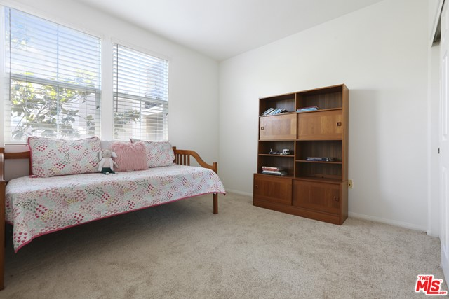13075 Pacific Promenade, Playa Vista, CA 90094 Photo 12
