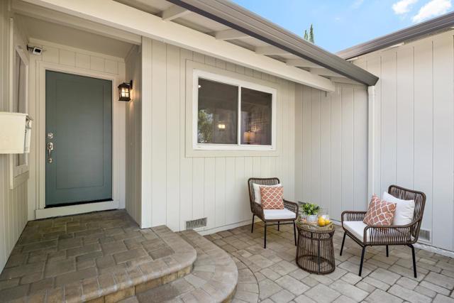 2. 5860 Lalor Drive San Jose, CA 95123