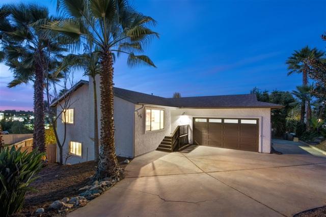 475 Rancho Vista Rd, Vista, CA 92083