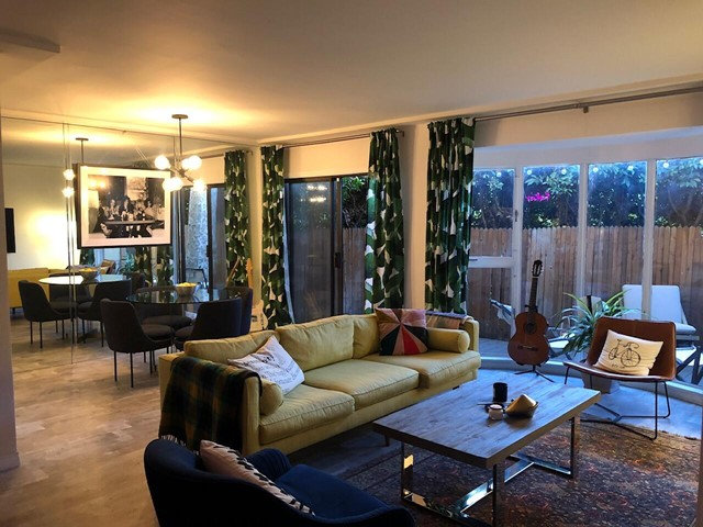 1318 N Crescent Heights Boulevard 103, West Hollywood, CA 90046