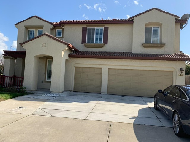 1242 Moonbeam Way, Turlock, CA 95382