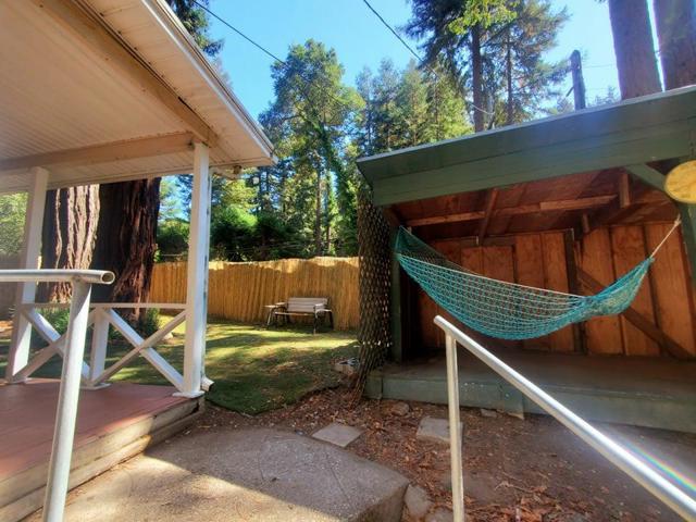 24. 9339 Zayante Road Outside Area (Inside Ca), CA 95018