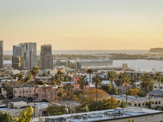 2604 5th Avenue 703, San Diego, CA 92103