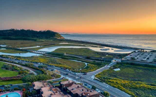 2216 Caminito Del Barco, Del Mar, CA 92014