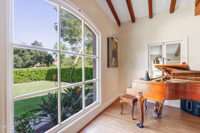 14. 401 S Berkeley Avenue Pasadena, CA 91107