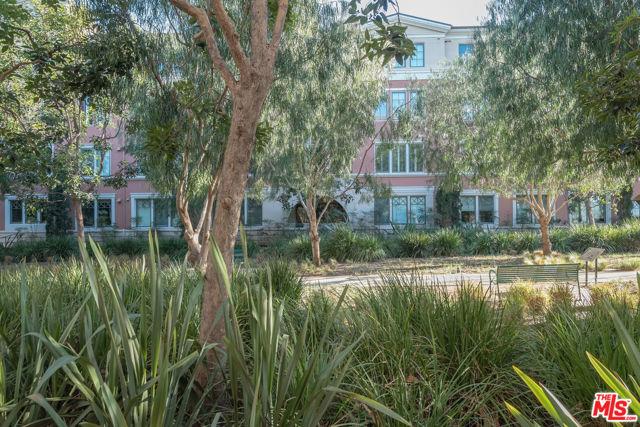 5721 S Crescent Park, Playa Vista, CA 90094 Photo 6