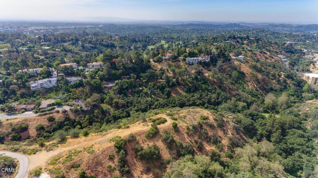 Photo of 1400 Wierfield Drive, Pasadena, CA 91105