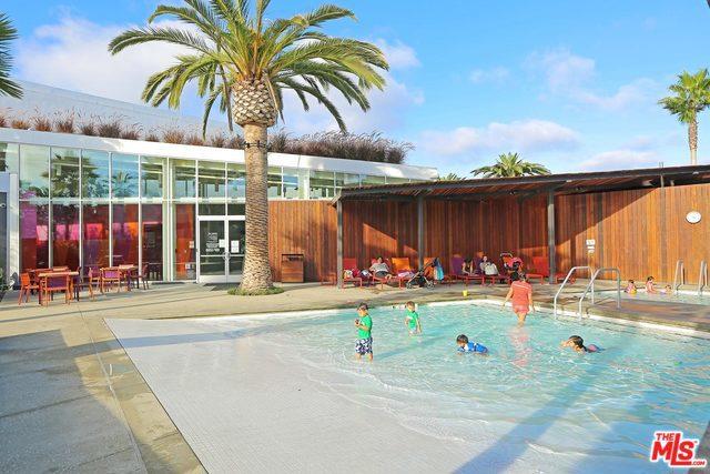 12526 Fielding Circle, Playa Vista, CA 90094 Photo 16