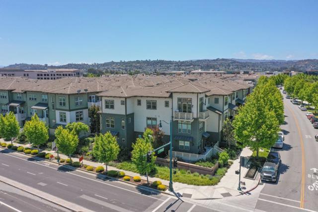 41. 2840 Saratoga Drive #1A San Mateo, CA 94403