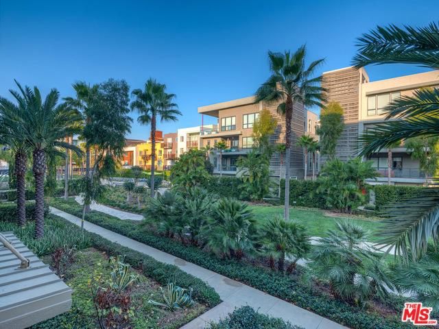 5848 Suncatcher Pl, Playa Vista, CA 90094 Photo 22