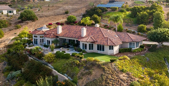 15141 Orchard View Dr, Poway, CA 92064