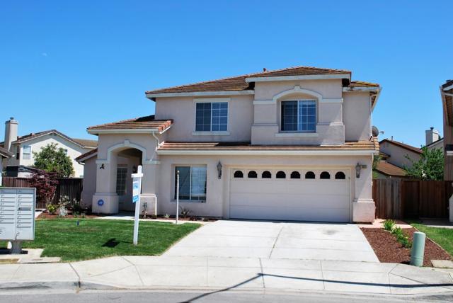 831 Mescal Court, Salinas, CA 93905