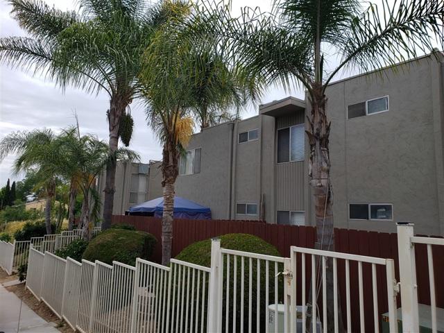 4979 Auburn Dr, San Diego, CA 92105
