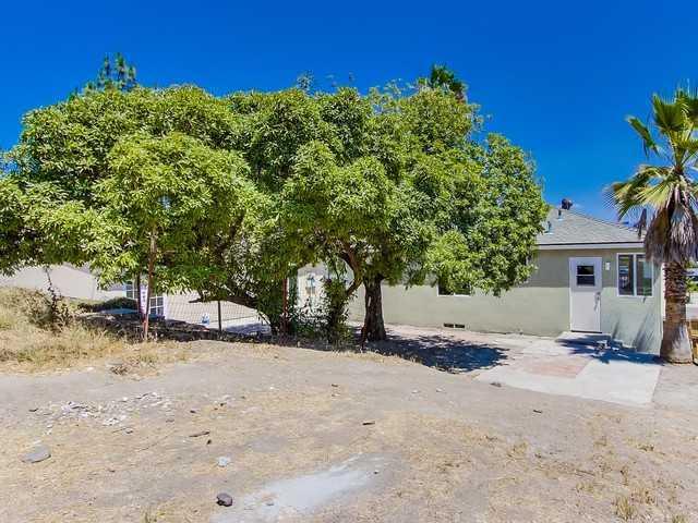 4956 Baltimore Drive, La Mesa, CA 91942 Photo 5