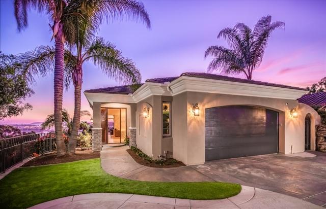 5175 Solar St, San Diego, CA 92110