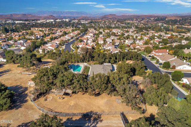 Image 27 of 1617 Susan Dr, Thousand Oaks, CA 91320