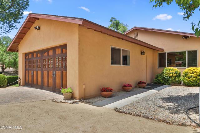 46. 202 Sundown Road Thousand Oaks, CA 91361