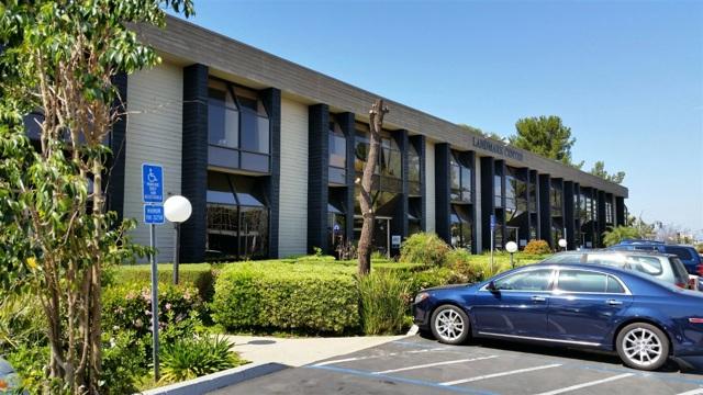 4540 Kearny Villa Suite 223, San Diego, CA 92123