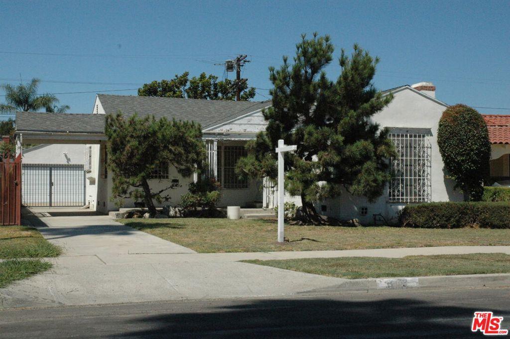3863  Degnan Boulevard