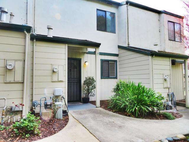 3213 Churnside Lane, Santa Cruz, CA 95062