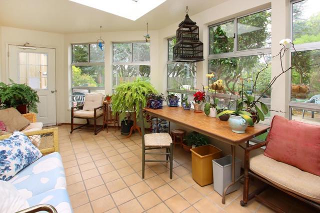 23. 101 Vista Prieta Court Santa Cruz, CA 95062