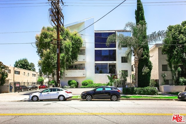 Photo of 7342 Haskell Avenue, Van Nuys, CA 91406