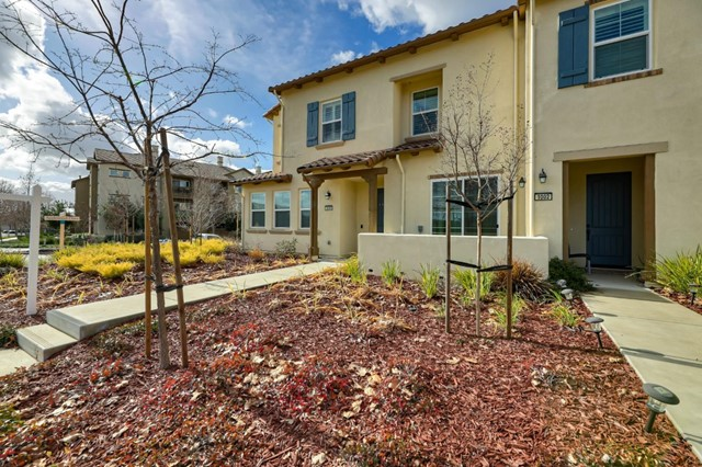 1000 Monarch Road, San Ramon, CA 94582