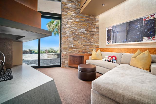 Image 67 of 55 Granite Ridge Rd, Rancho Mirage, CA 92270