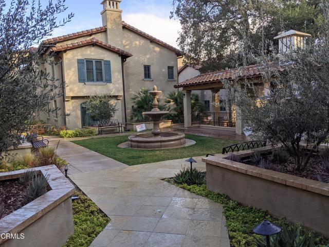 168 S Sierra Madre Boulevard Pasadena, CA 91107