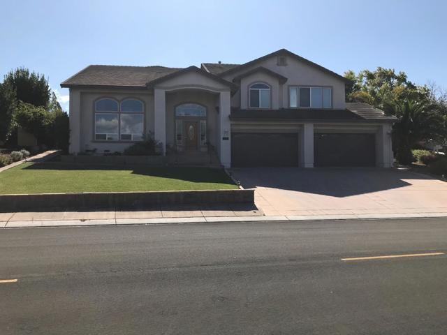 765 Paullus Drive, Hollister, CA 95023