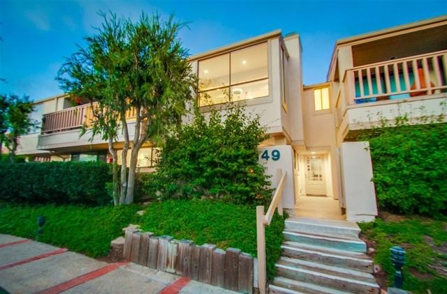 509 S Sierra Ave., Solana Beach, CA 92075