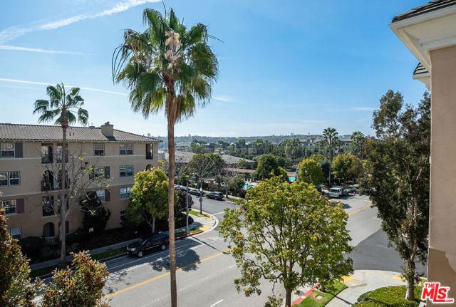 13075 Pacific Promenade, Playa Vista, CA 90094 Photo 13