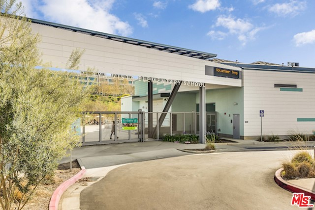 5625 Crescent Park West, Playa Vista, CA 90094 Photo 37